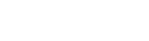 Barcelona Cybersecurity Congress