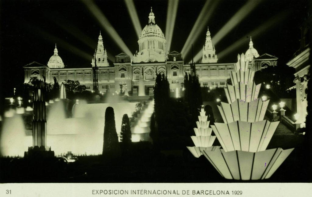 fira_barcelona_hsitoria_palau1929