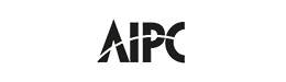 Logo AIPC