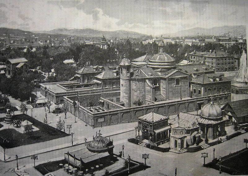 a_vista-general-exposicion-1888
