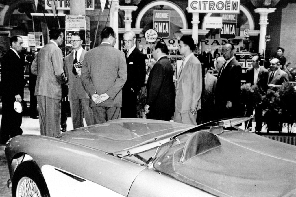 fira_barcelona_fira_historia_fira-de-mostres-1956