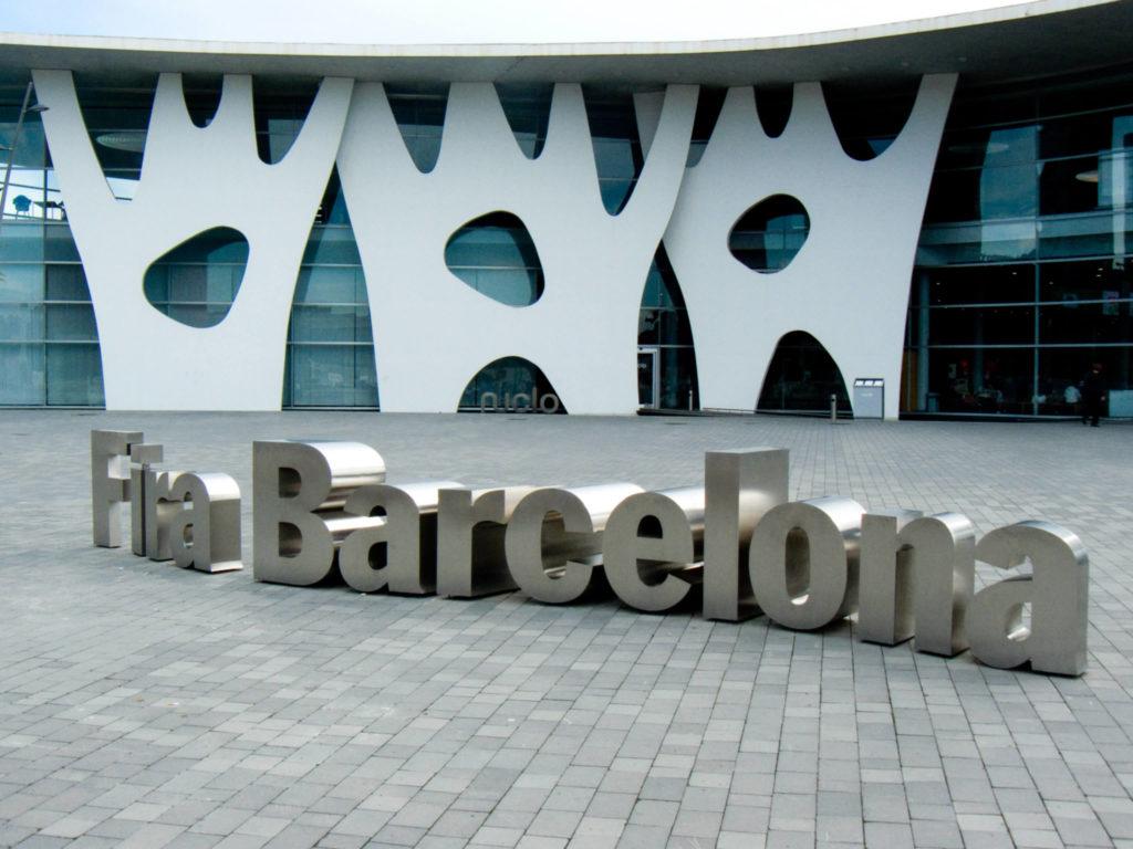 fira_barcelona_historia_2000