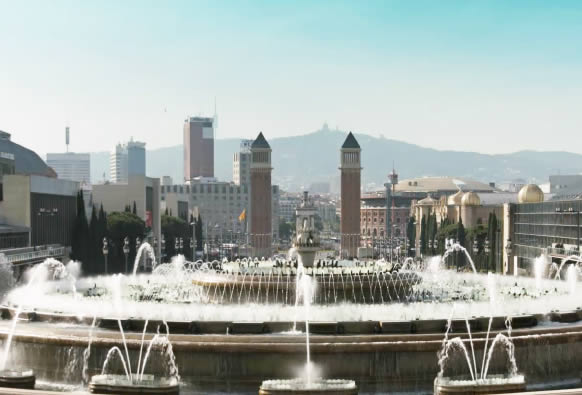 fira_barcelona_recintes-home-02