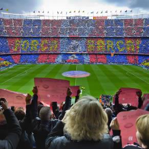 fira_barcelona_barcelona-03