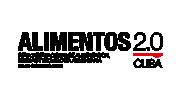 Alimetos 2.0 Cuba