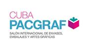 PacGraf Cuba