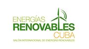 Energías Renovables Cuba