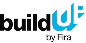 fira_barcelona_logo_buildup