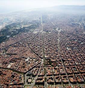 fira_barcelona_expositors-06