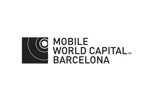 mobile_world_capital_barcelona_logo
