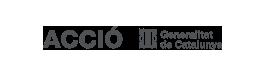 logo_accio_generalitat