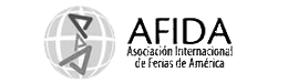 logo_afida