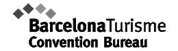 logo_barcelona_turisme