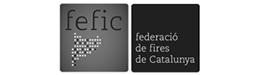 logo_fefic
