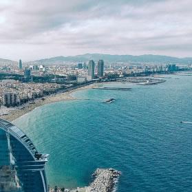 fira_barcelona_compromis_impacte