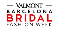 Valmont Barcelona Bridal Fashion Week: Fashion Shows