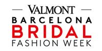 Valmont Barcelona Bridal Fashion Week: Fashion Shows