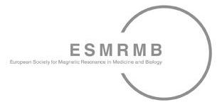 ESMRMB Congress