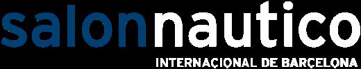 Tradeshow logo
