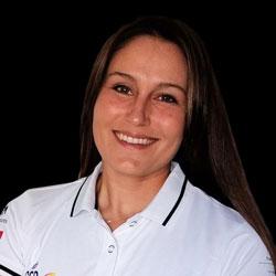 Cristina Pujol Bajo