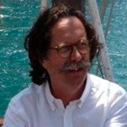Carles Clastre Bozzo