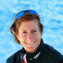 Anna Corbella Jordi