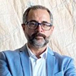 Enric Garcia Domingo