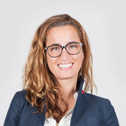 Monica Lorenzo González