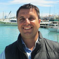 Jose Luis Fayos Muñoz