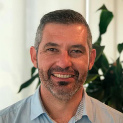 Juan Miguel Costa Costa