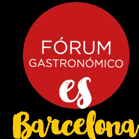 Logotipo ES