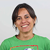 Marta Guadalupe