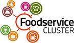 Clúster Foodservice de Catalunya