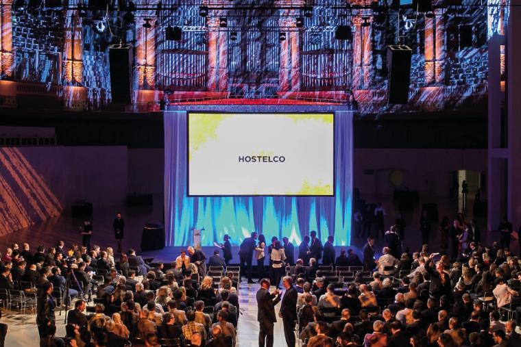 HOSTELCO_Awards_Fondo_Web