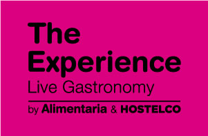 The Experience Live Gastronomy