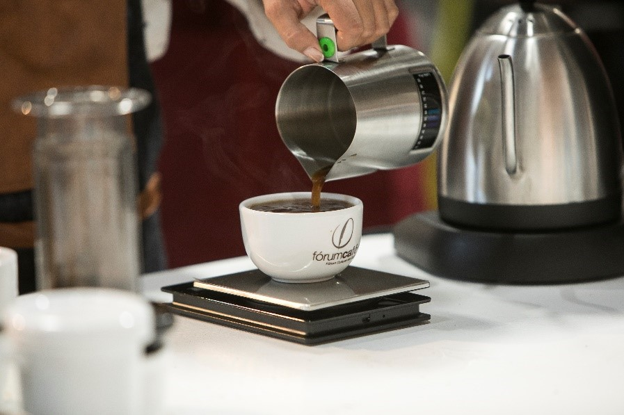 coffeearea
