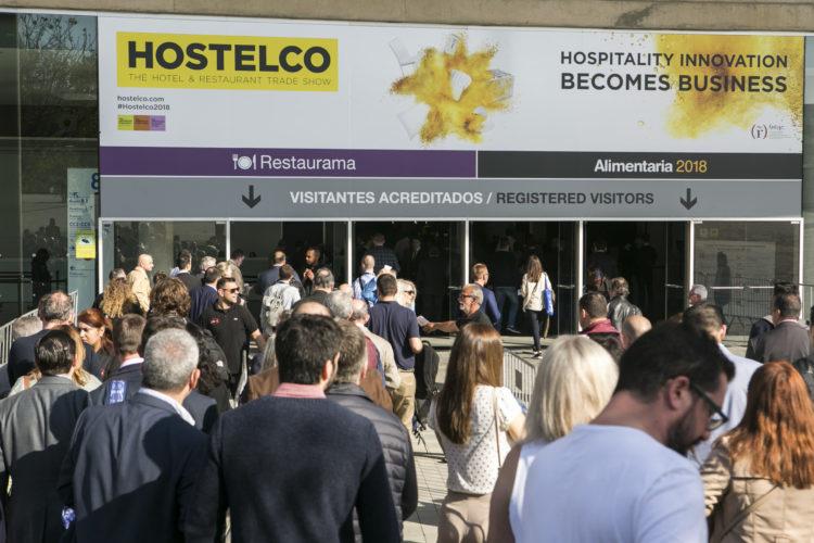 HOSTELCO_Visitar1