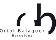 Oriol Balaguer