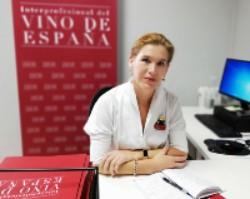 Susana García Dolla