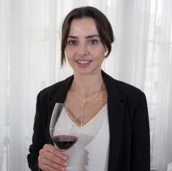 María José Huertas