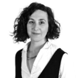 Gabriela Benveniste