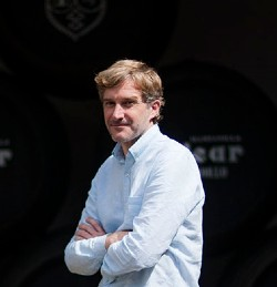 Armando Guerra Monge