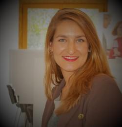 Carolina Martínez Origone