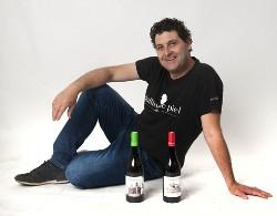 David Seijas