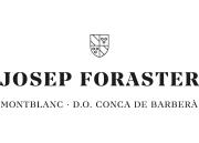 Josep Foraster