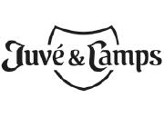 Jové & Camps