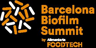 Barcelona Biofilm Summit
