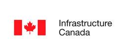 Infrastructure Canada