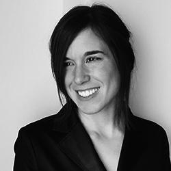 Adriana Sanz