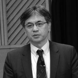 Hiroyuki Suzuki